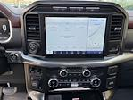 2021 Ford F-150 SuperCrew Cab 4x4, Pickup #CR7995 - photo 9