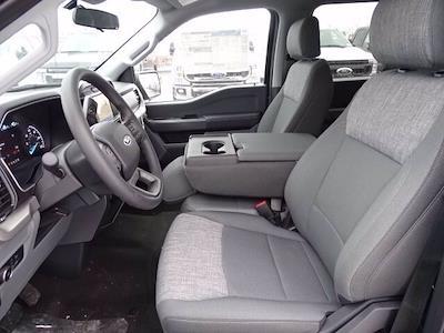 2021 Ford F-150 SuperCrew Cab 4x4, Pickup #CR8025 - photo 11