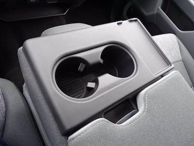 2021 Ford F-150 SuperCrew Cab 4x4, Pickup #CR8025 - photo 16