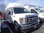 2021 Ford E-350 4x2, Knapheide KUV Service Utility Van #CR8039 - photo 3