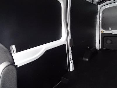 2021 Ford Transit 250 Medium Roof 4x2, Empty Cargo Van #CR8046 - photo 18