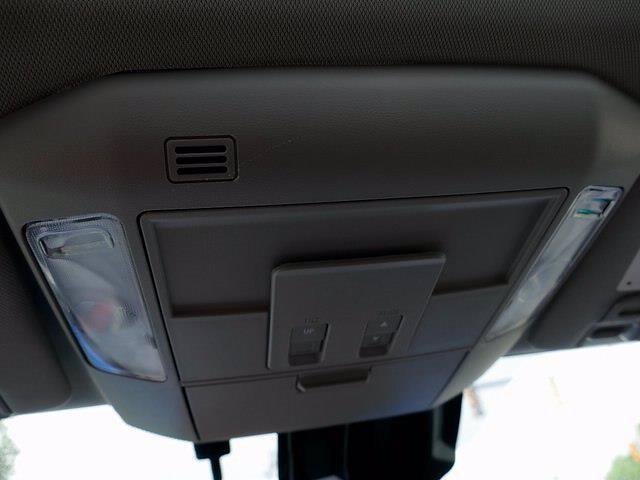 2019 Toyota Tundra Crew Cab 4x4, Pickup #CR8052A - photo 17
