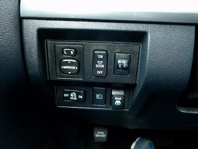 2019 Toyota Tundra Crew Cab 4x4, Pickup #CR8052A - photo 29