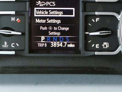 2019 Toyota Tundra Crew Cab 4x4, Pickup #CR8052A - photo 31