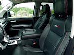 2019 Toyota Tundra Crew Cab 4x4, Pickup #CR8052A - photo 11