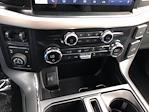 2021 Ford F-150 SuperCrew Cab 4x4, Pickup #CR8074FC - photo 16