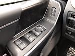 2021 Ford F-150 SuperCrew Cab 4x4, Pickup #CR8074FC - photo 21