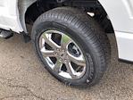 2021 Ford F-150 SuperCrew Cab 4x4, Pickup #CR8074FC - photo 7