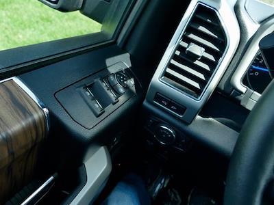 2018 Ford F-150 SuperCrew Cab 4x4, Pickup #CR8097A - photo 16
