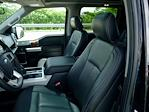 2018 Ford F-150 SuperCrew Cab 4x4, Pickup #CR8097A - photo 11