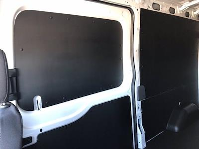 2021 Ford Transit 250 Medium Roof 4x2, Empty Cargo Van #CR8129 - photo 15