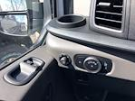 2021 Ford Transit 250 Medium Roof 4x2, Empty Cargo Van #CR8129 - photo 14