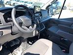 2021 Ford Transit 250 Medium Roof 4x2, Empty Cargo Van #CR8129 - photo 7