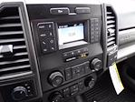 2021 Ford F-350 Regular Cab DRW 4x4, Reading Marauder Dump Body #CR8135 - photo 7