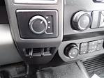 2021 Ford F-350 Regular Cab DRW 4x4, Reading Marauder Dump Body #CR8135 - photo 8