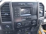 2021 Ford F-350 Regular Cab DRW 4x4, Reading Marauder Dump Body #CR8137 - photo 9
