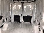 2021 Ford Transit 250 Medium Roof 4x2, Empty Cargo Van #CR8150 - photo 2