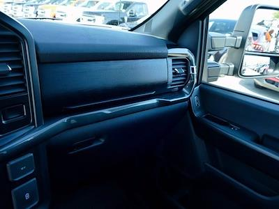 2021 Ford F-150 SuperCrew Cab 4x4, Pickup #CR8164 - photo 11