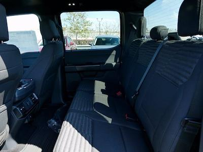 2021 Ford F-150 SuperCrew Cab 4x4, Pickup #CR8164 - photo 8
