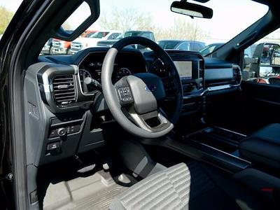 2021 Ford F-150 SuperCrew Cab 4x4, Pickup #CR8164 - photo 9