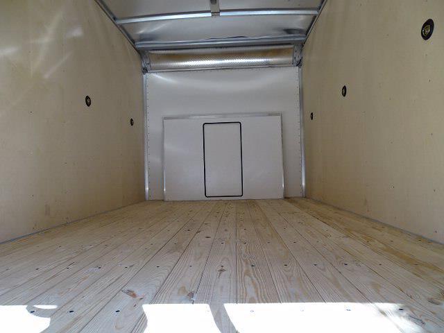 2021 Ford E-350 4x2, Cutaway #CR8173 - photo 4