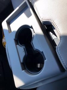 2020 Ford F-350 Regular Cab DRW 4x4, Dump Body #CR8174 - photo 9