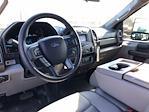 2020 Ford F-350 Regular Cab DRW 4x4, Dump Body #CR8174 - photo 4