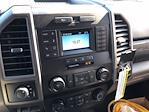 2020 Ford F-350 Regular Cab DRW 4x4, Dump Body #CR8174 - photo 7