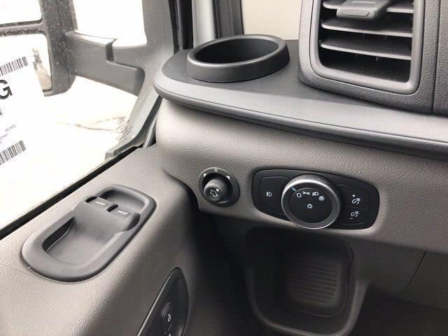 2020 Ford Transit 350 4x2, Dejana DuraCube Cutaway Van #CR8195 - photo 16