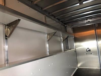 2020 Ford Transit 350 4x2, Dejana DuraCube Cutaway Van #CR8195 - photo 10
