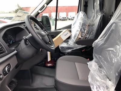 2020 Ford Transit 350 4x2, Dejana DuraCube Cutaway Van #CR8195 - photo 7