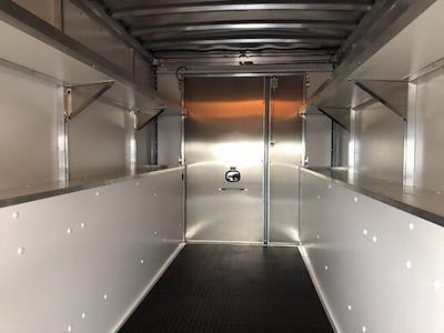 2020 Ford Transit 350 4x2, Dejana DuraCube Cutaway Van #CR8195 - photo 9