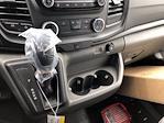 2020 Ford Transit 350 4x2, Dejana DuraCube Cutaway Van #CR8195 - photo 13