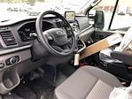 2020 Ford Transit 350 4x2, Dejana DuraCube Cutaway Van #CR8195 - photo 6