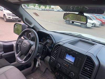 2018 Ford F-150 Regular Cab 4x4, Pickup #CR8204AA - photo 8