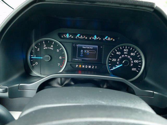 2015 Ford F-150 SuperCrew Cab 4x4, Pickup #CR8213A - photo 23