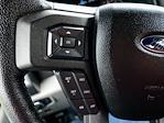 2015 Ford F-150 SuperCrew Cab 4x4, Pickup #CR8213A - photo 21