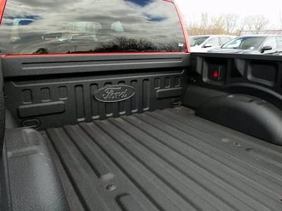 2021 Ford F-150 SuperCrew Cab 4x4, Pickup #CR8230 - photo 7