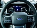 2021 Ford F-150 SuperCrew Cab 4x4, Pickup #CR8230 - photo 15