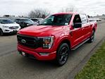 2021 Ford F-150 SuperCrew Cab 4x4, Pickup #CR8230 - photo 4