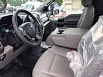 2021 F-350 Regular Cab DRW 4x4,  Dump Body #CR8233 - photo 7