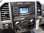 2021 Ford F-350 Regular Cab DRW 4x4, Cab Chassis #CR8292 - photo 7