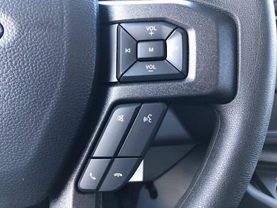 2022 Ford E-450 4x2, Dejana DuraCube Cutaway Van #CR8340 - photo 11