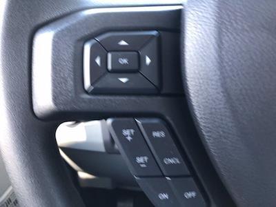 2022 Ford E-450 4x2, Dejana DuraCube Cutaway Van #CR8340 - photo 12