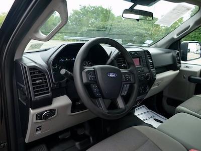 2019 F-150 Regular Cab 4x4,  Pickup #CR8361A - photo 8