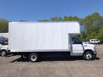 2022 Ford E-450 4x2, Supreme Cutaway Van #CR8369 - photo 14