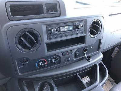 2022 Ford E-450 4x2, Supreme Cutaway Van #CR8369 - photo 8