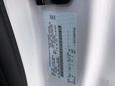 2021 F-550 Regular Cab DRW 4x4,  Dump Body #CR8387 - photo 8