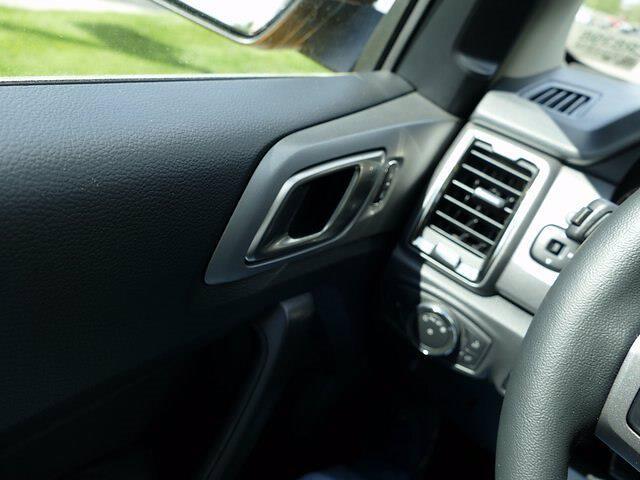 2021 Ford Ranger Super Cab 4x4, Pickup #CR8398 - photo 15
