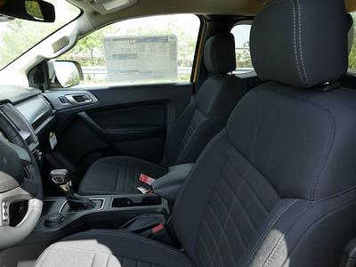 2021 Ford Ranger Super Cab 4x4, Pickup #CR8398 - photo 10